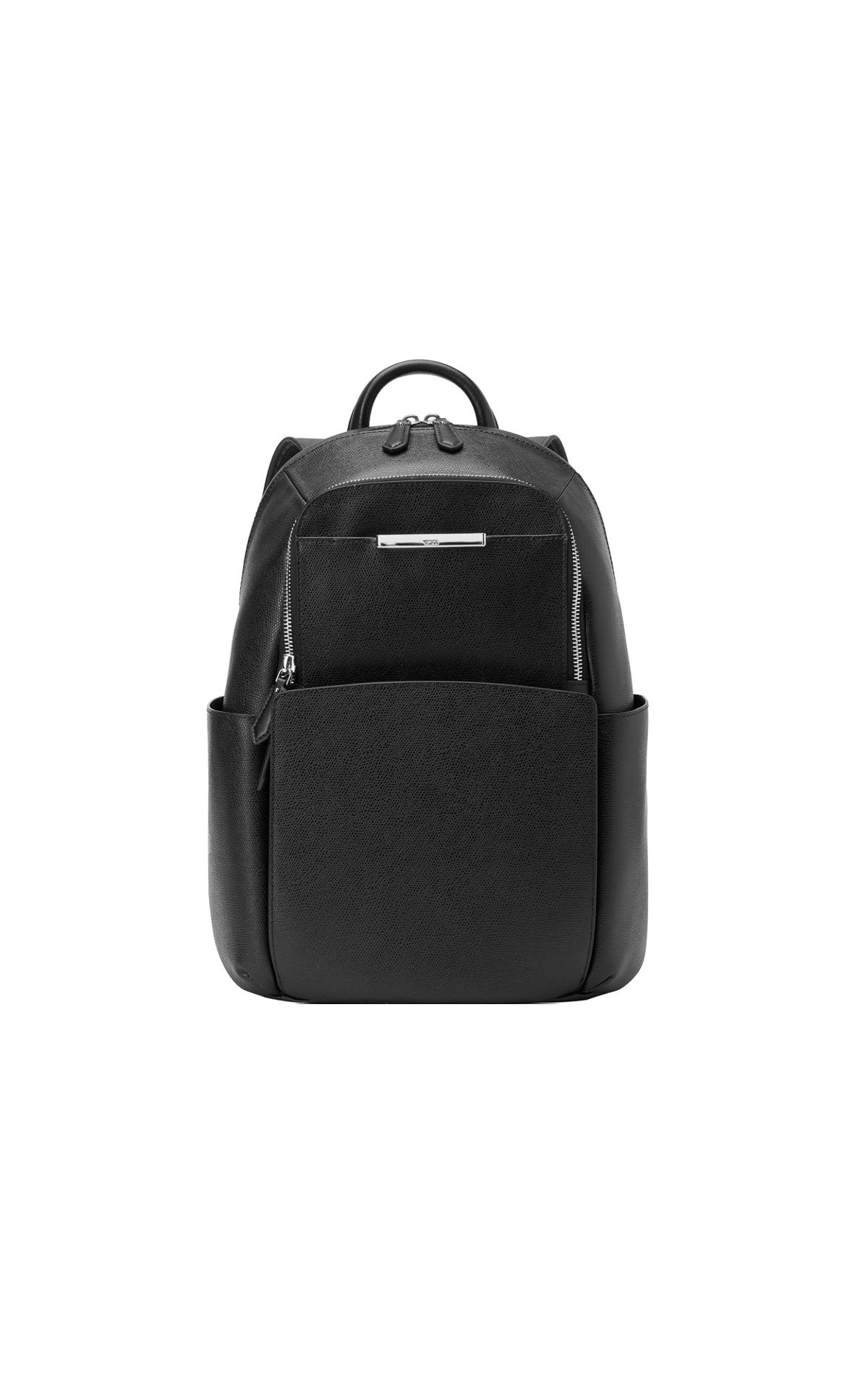 Peggy backpack Tumi