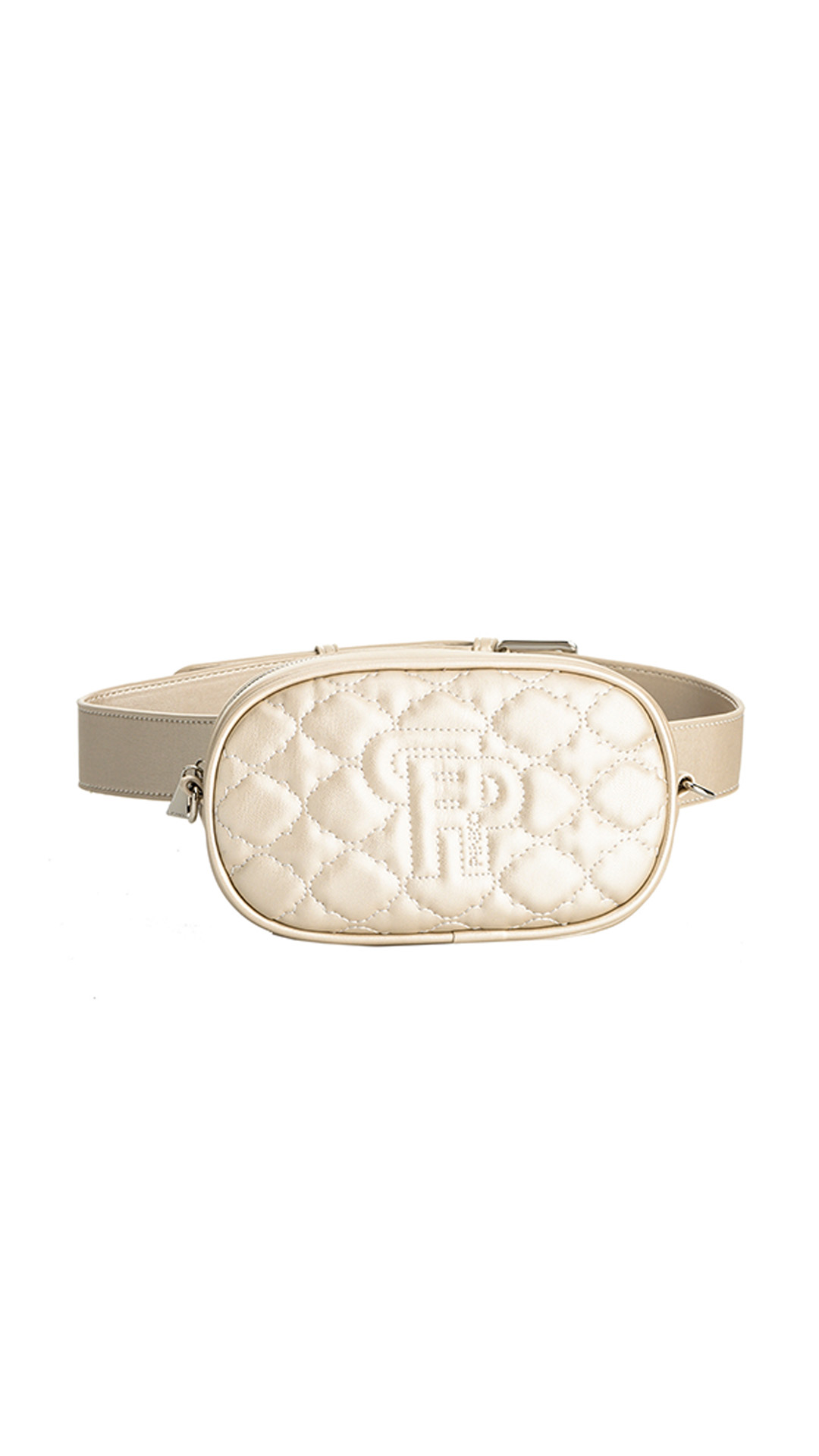 PINKO belt bag