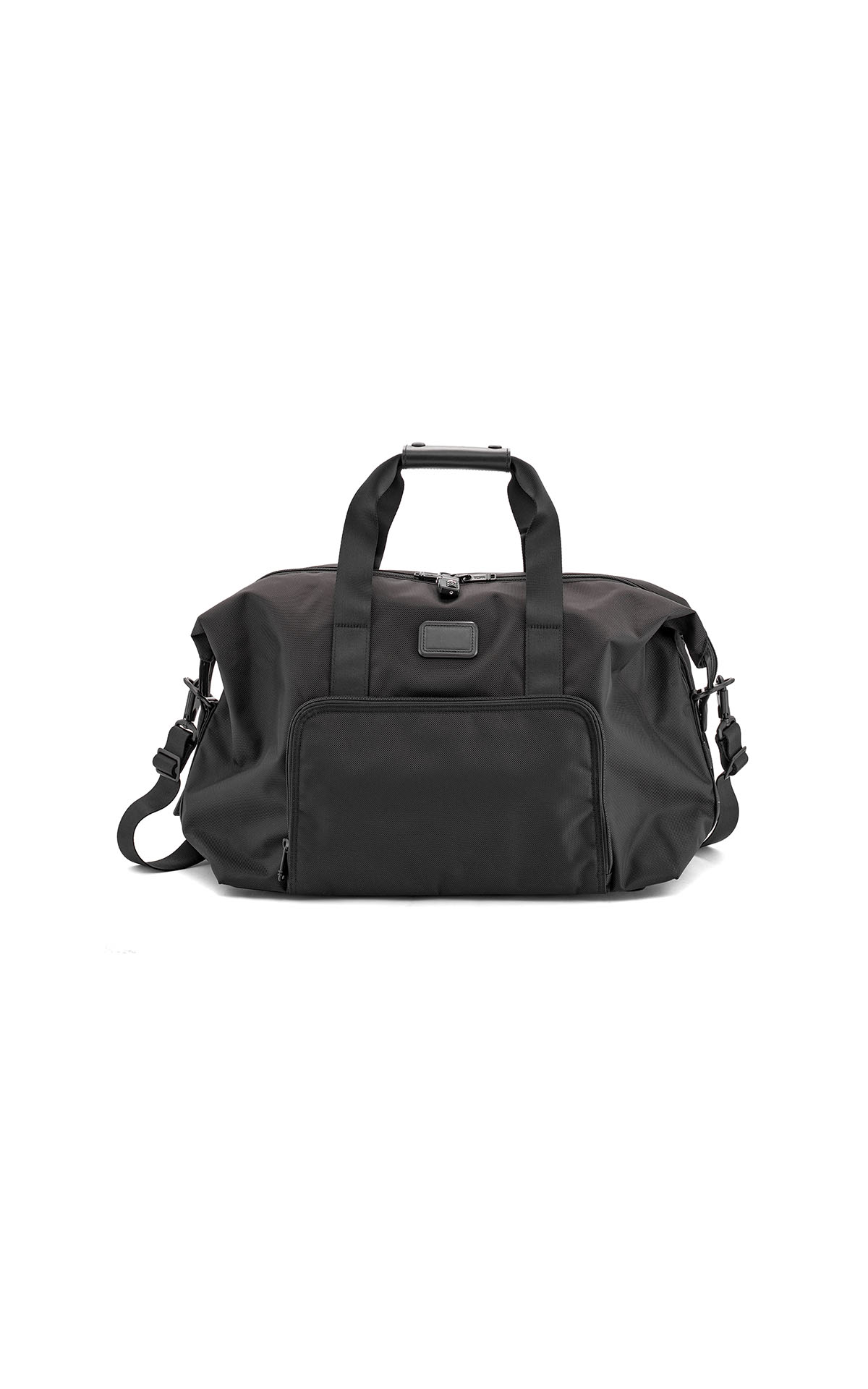 Tumi Soft Travel Satchel