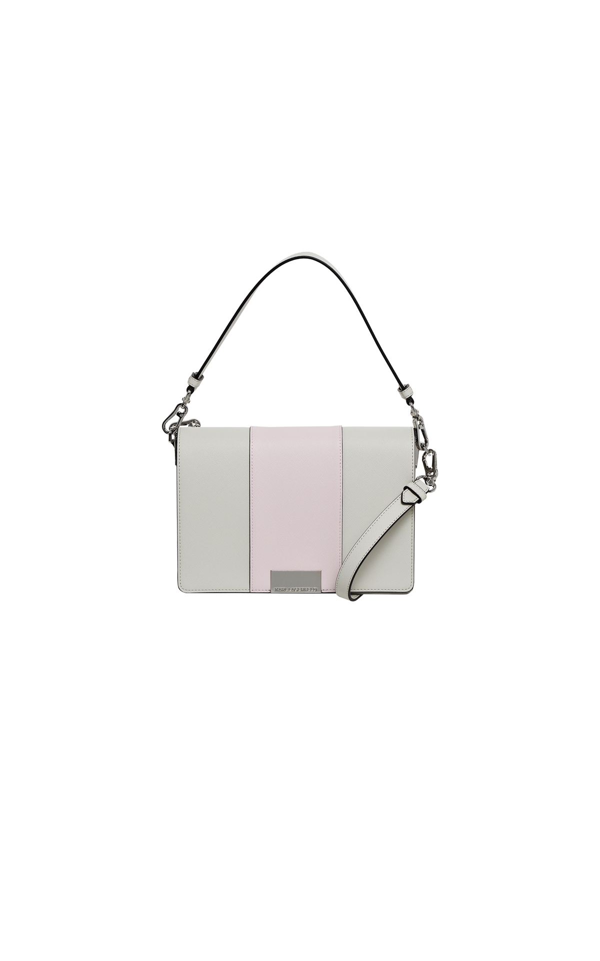 Karl Lagerfeld K Mau Shoulder Bag at The Bicester Village Shopping Collection
