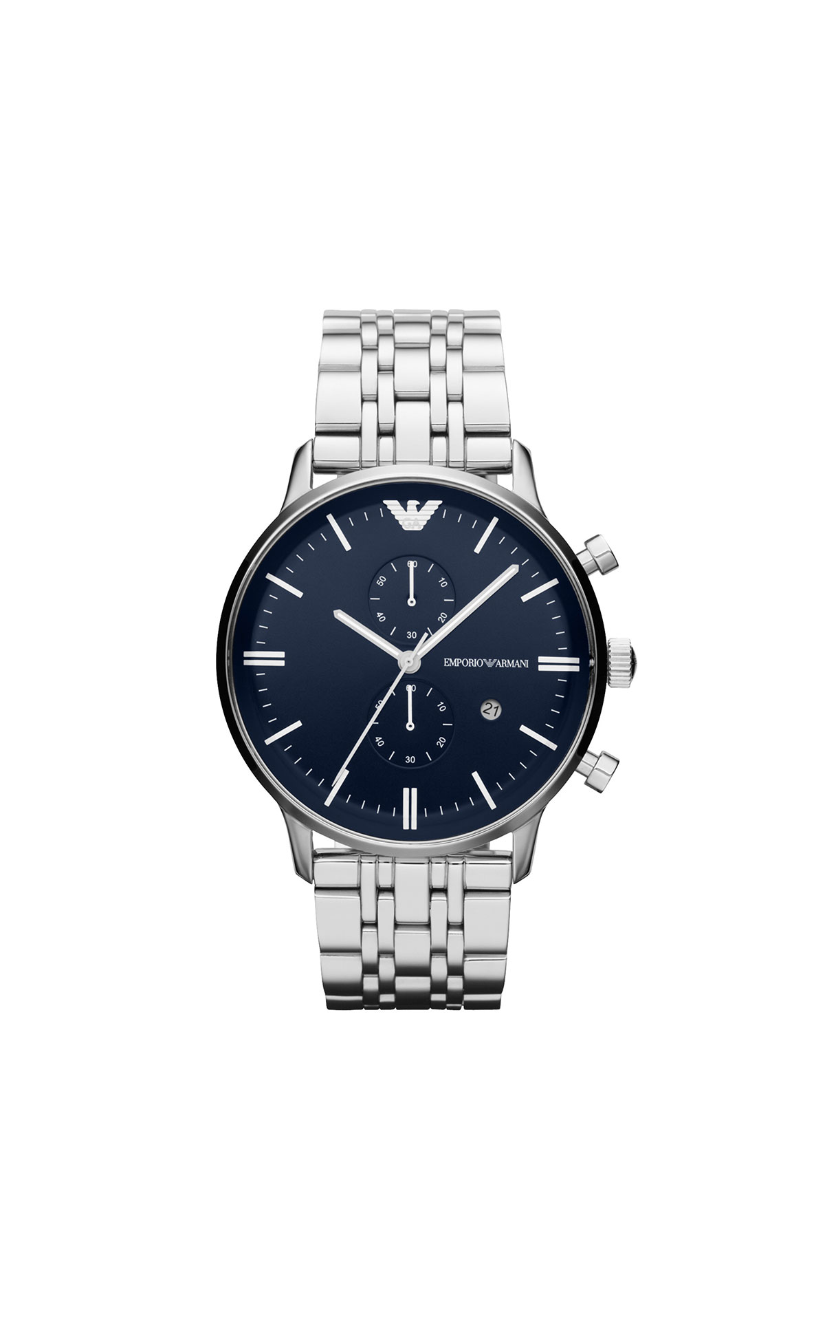 Armani Mens watch from Bicester Village