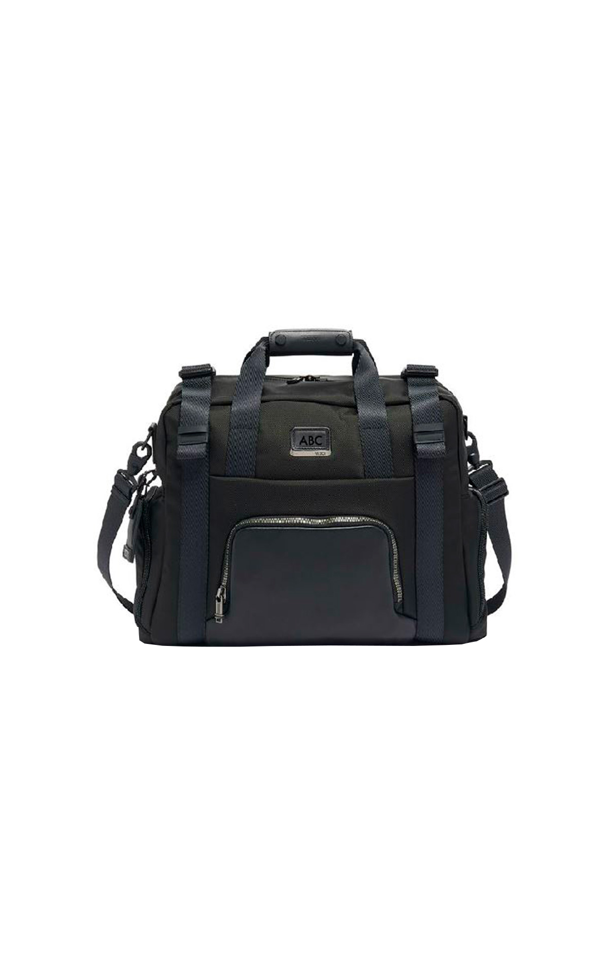 Buckley backpack Tumi