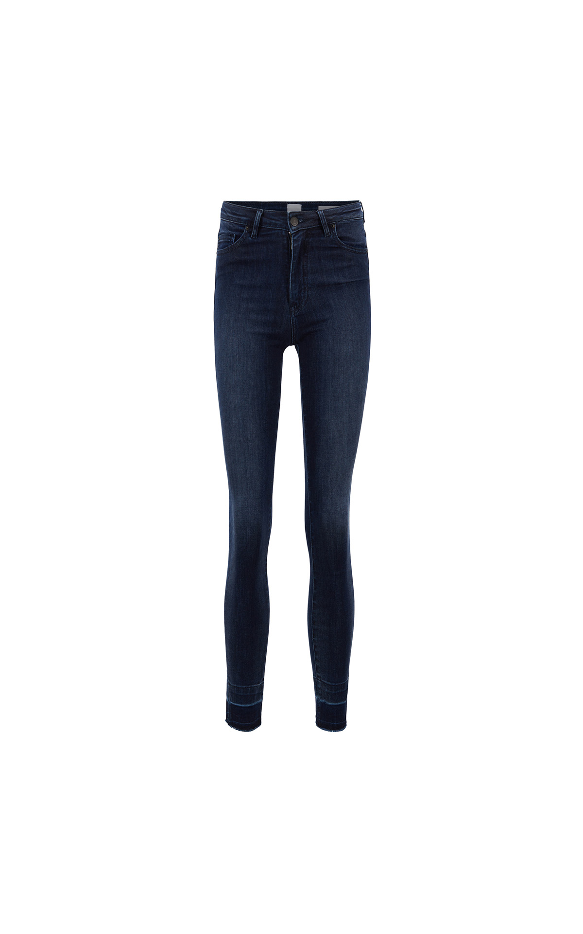Boss J11 Manteca Skinny Jeans at The Bicester Village Shopping Collection