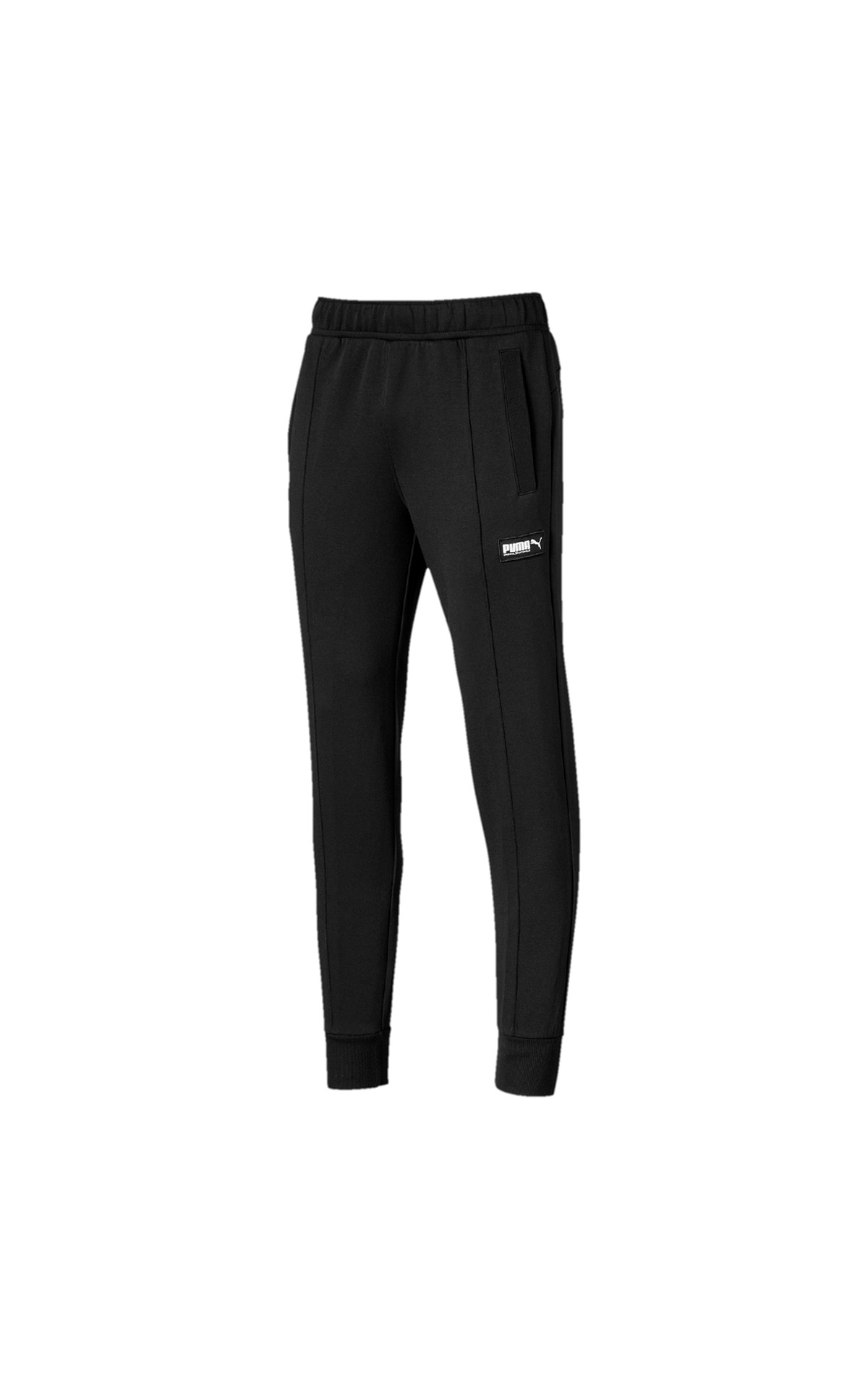 PUMA fusion pants at The Bicester Village Shopping Collection