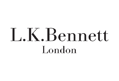 L. K. Bennett virtual shopping at Bicester Village