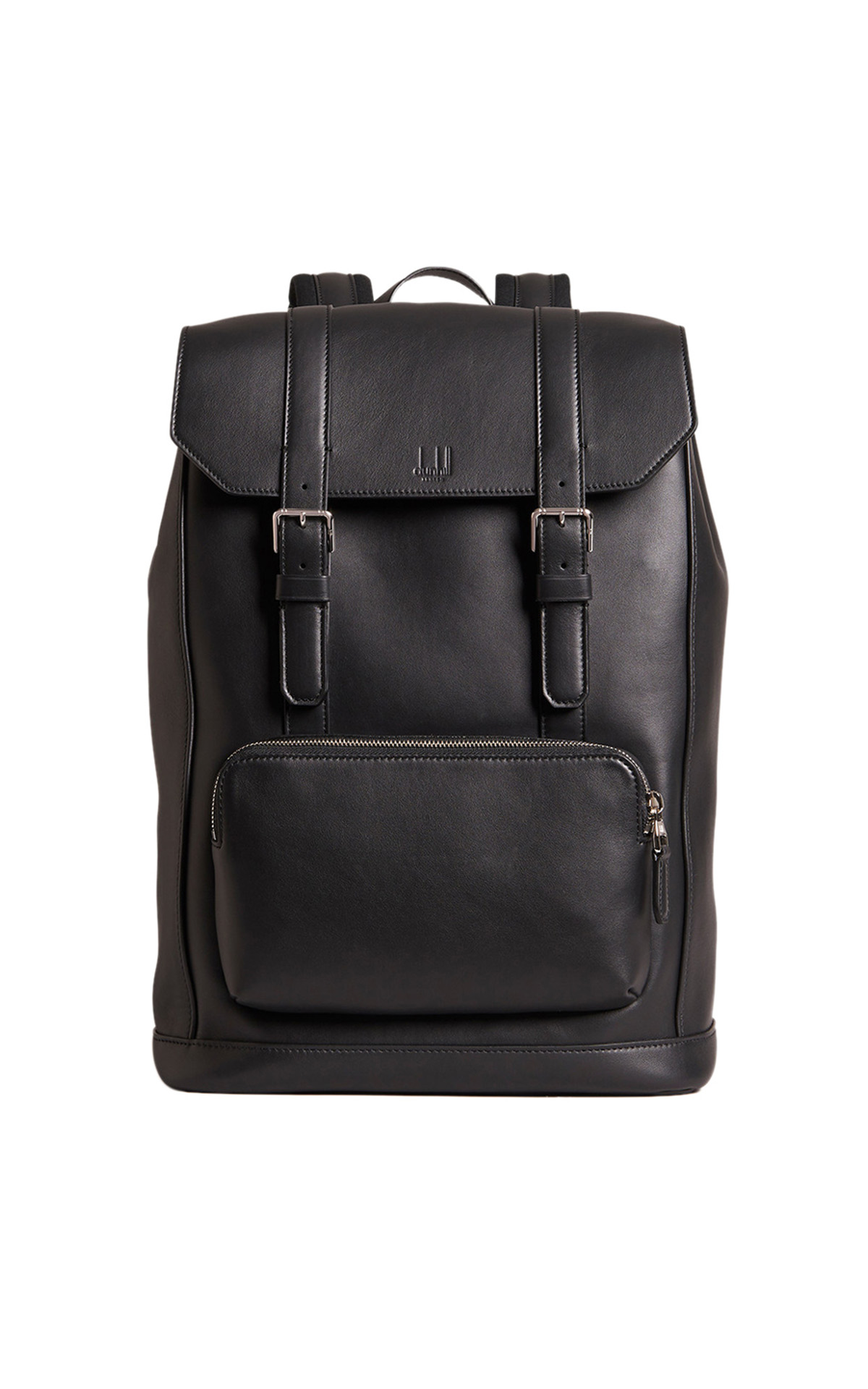 dunhill  Back pack from Bicester Village