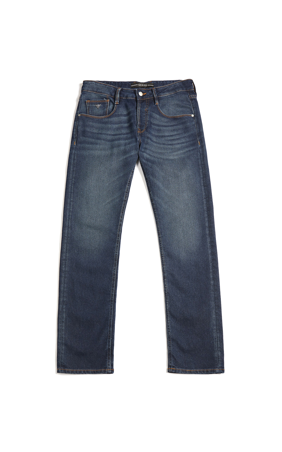 Denim jenas for man Guess