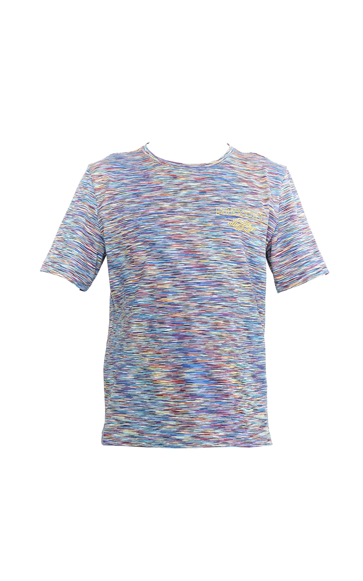 Missoni Men's t-shirt from Bicester Village