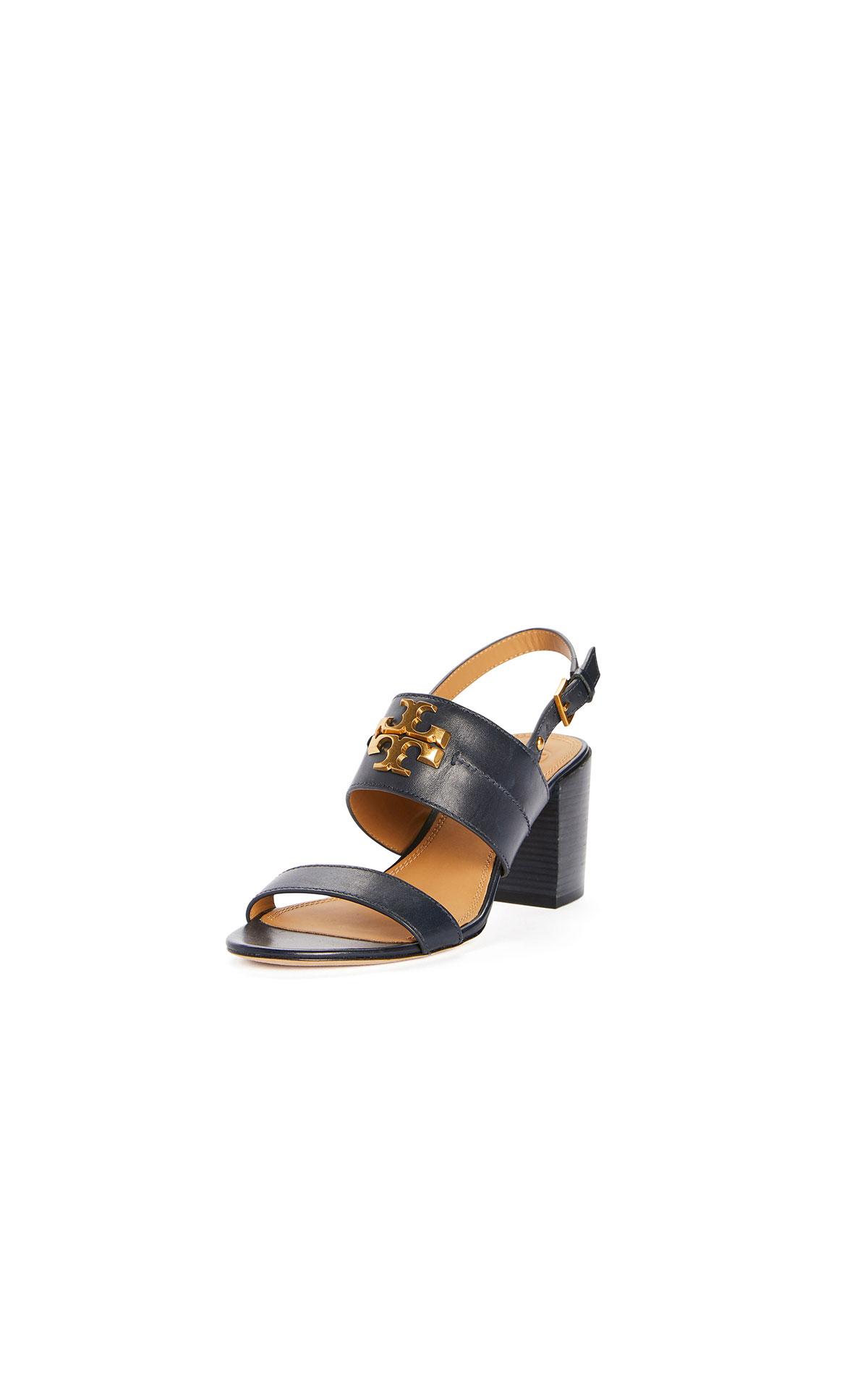 Tory Burch Everly 65mm sandal from Bicester Village
