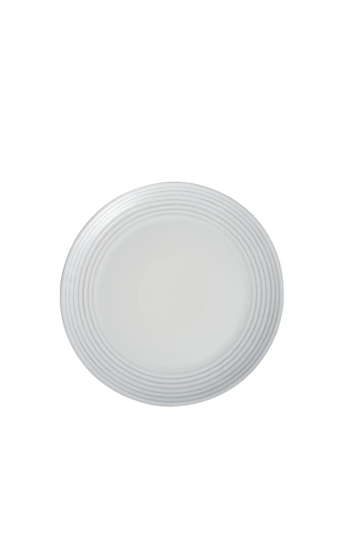 Soho Home Everit main plate 27cm from Bicester Village