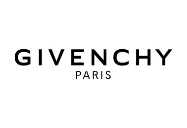 Givenchy virtual shopping at Bicester Village