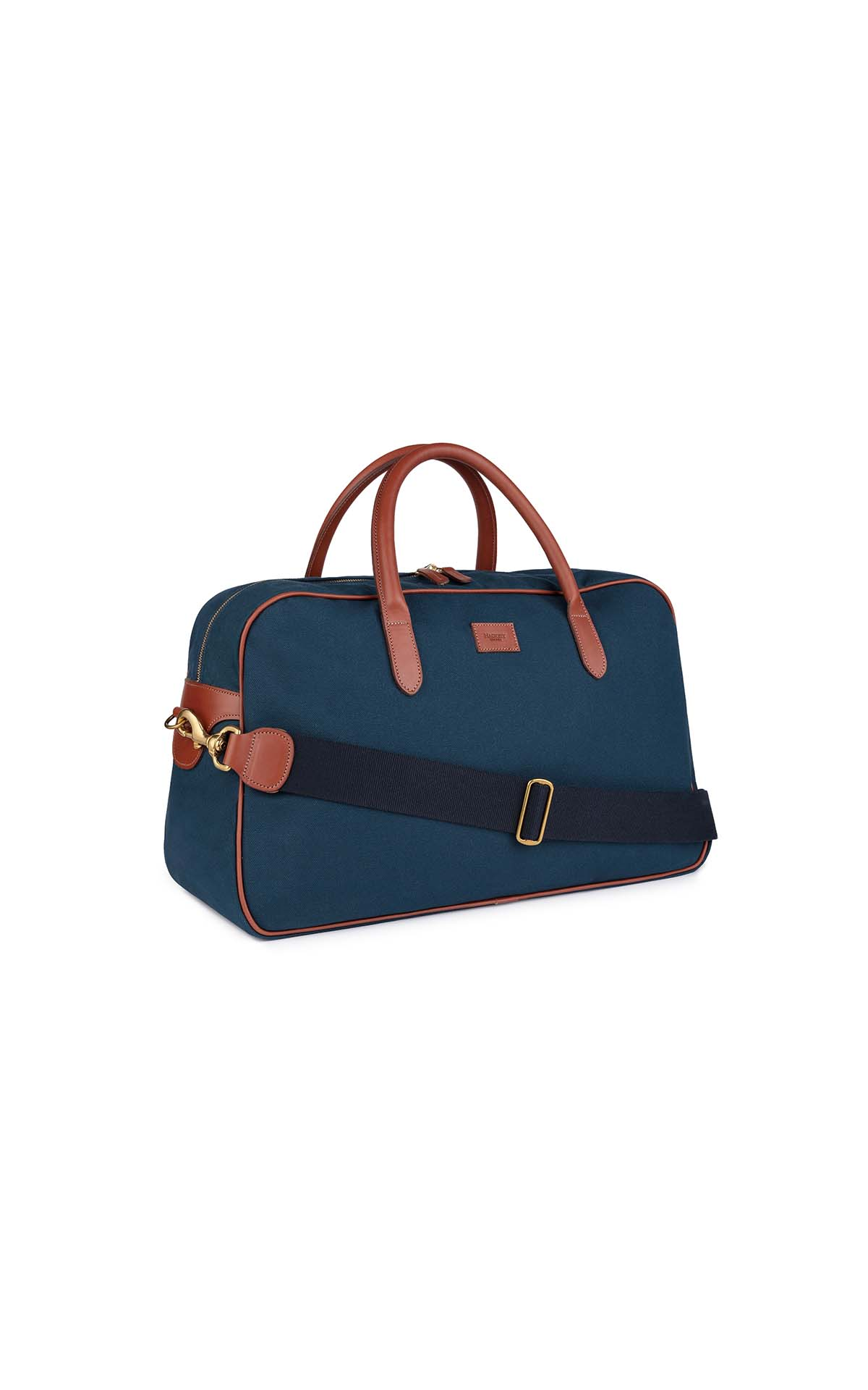 Hackett London sac de voyage Melbury