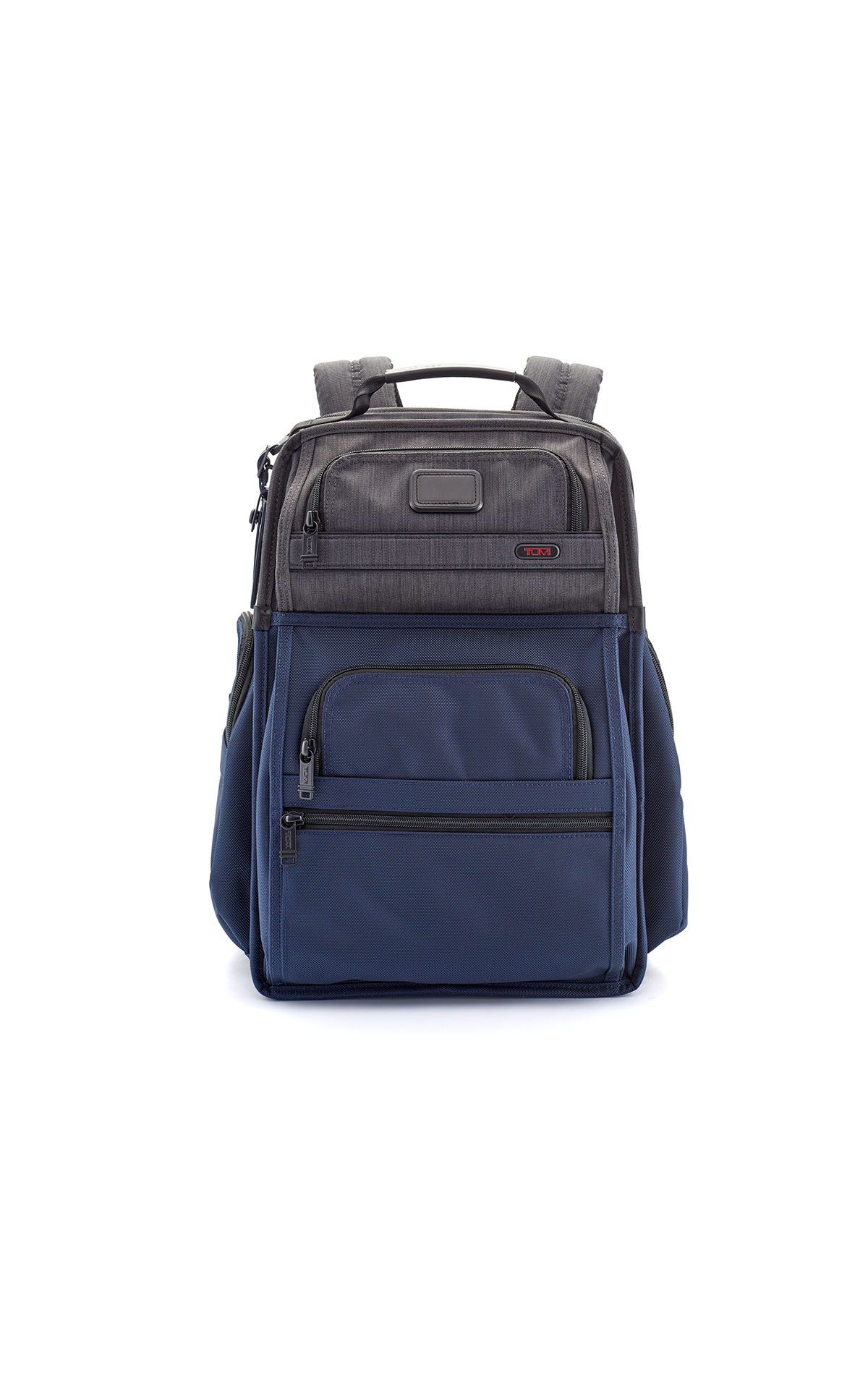 Tumi Briefpack at The Bicester Village Shopping Collection