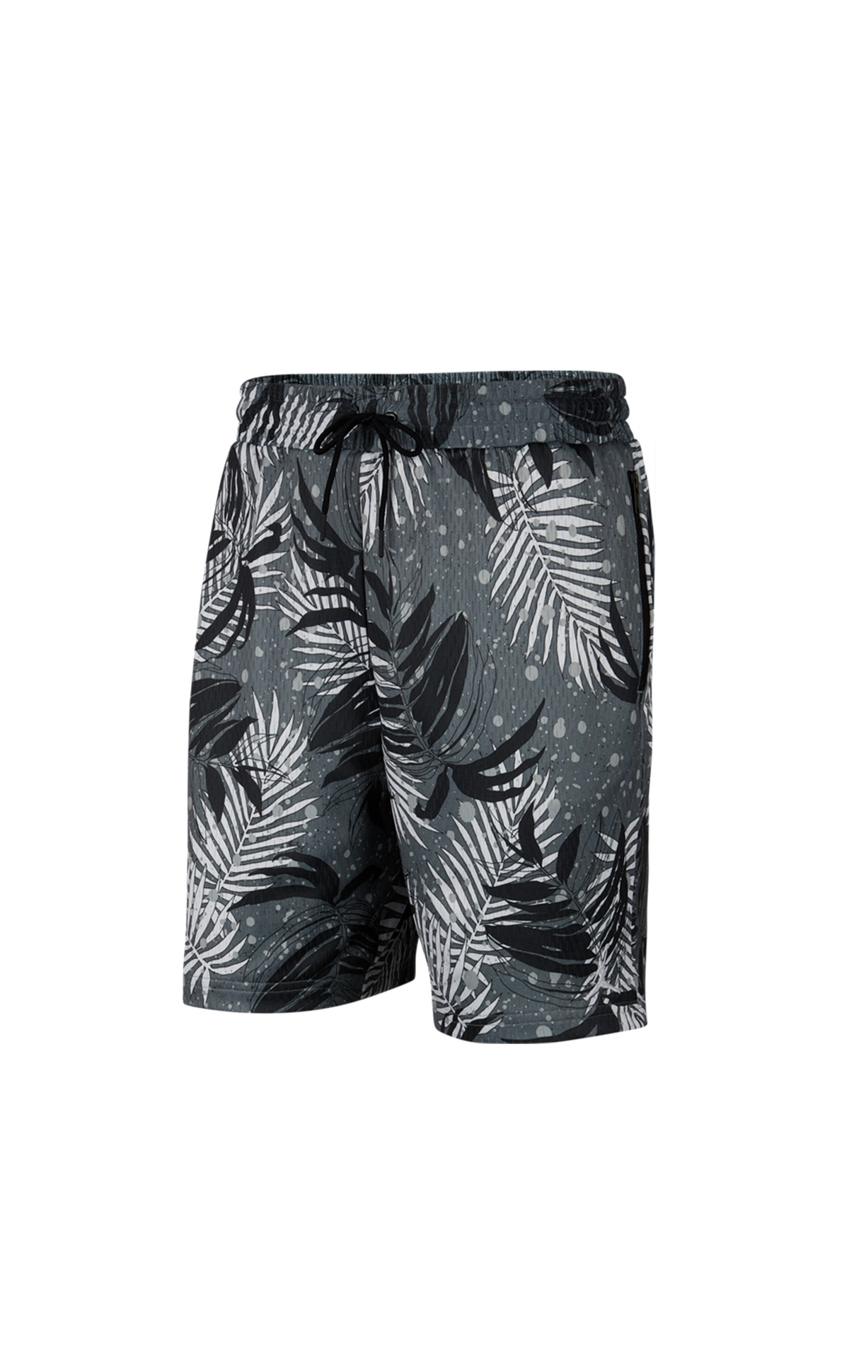Nike MJ Jumpman Knit AOP Short at The Bicester Village Shopping Collection
