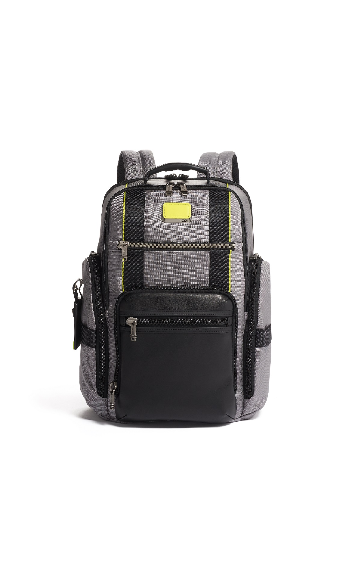 Sheppard backpack Tumi