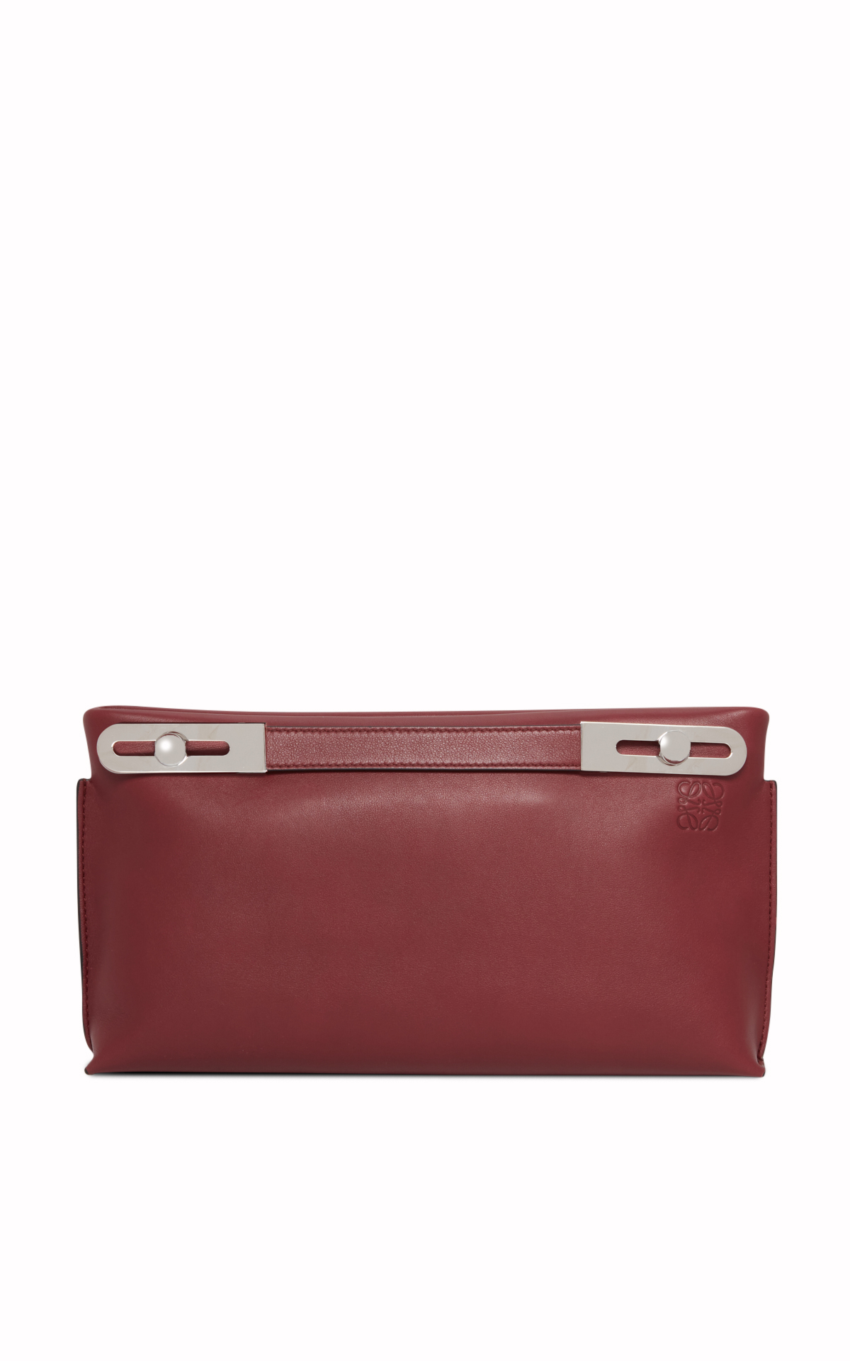 Pouch by Loewe