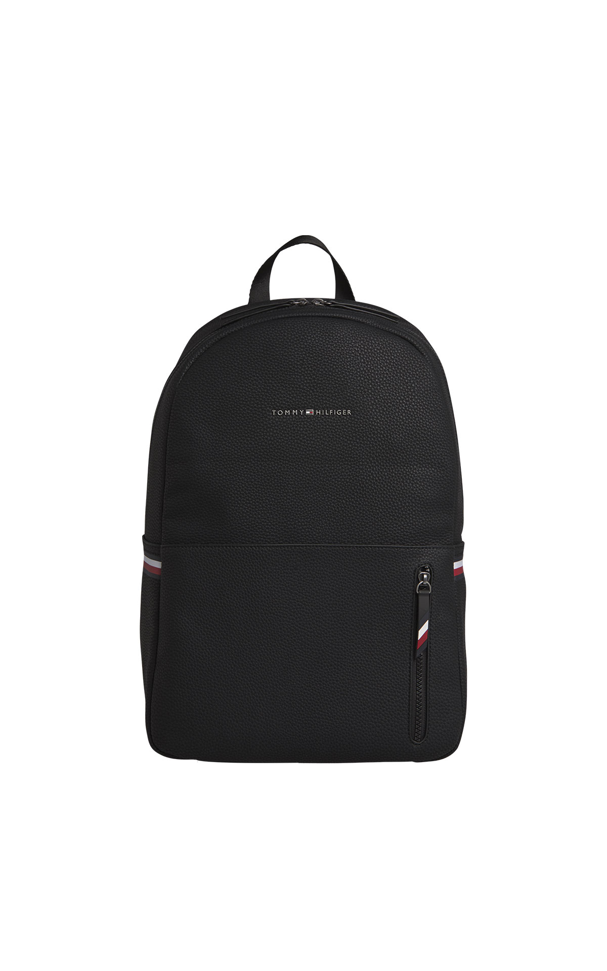 Tommy hilfiger essential backpack at The Bicester Village Shopping Collection