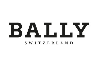 Remote Selling Bally