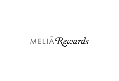 Melia Rewards Logo