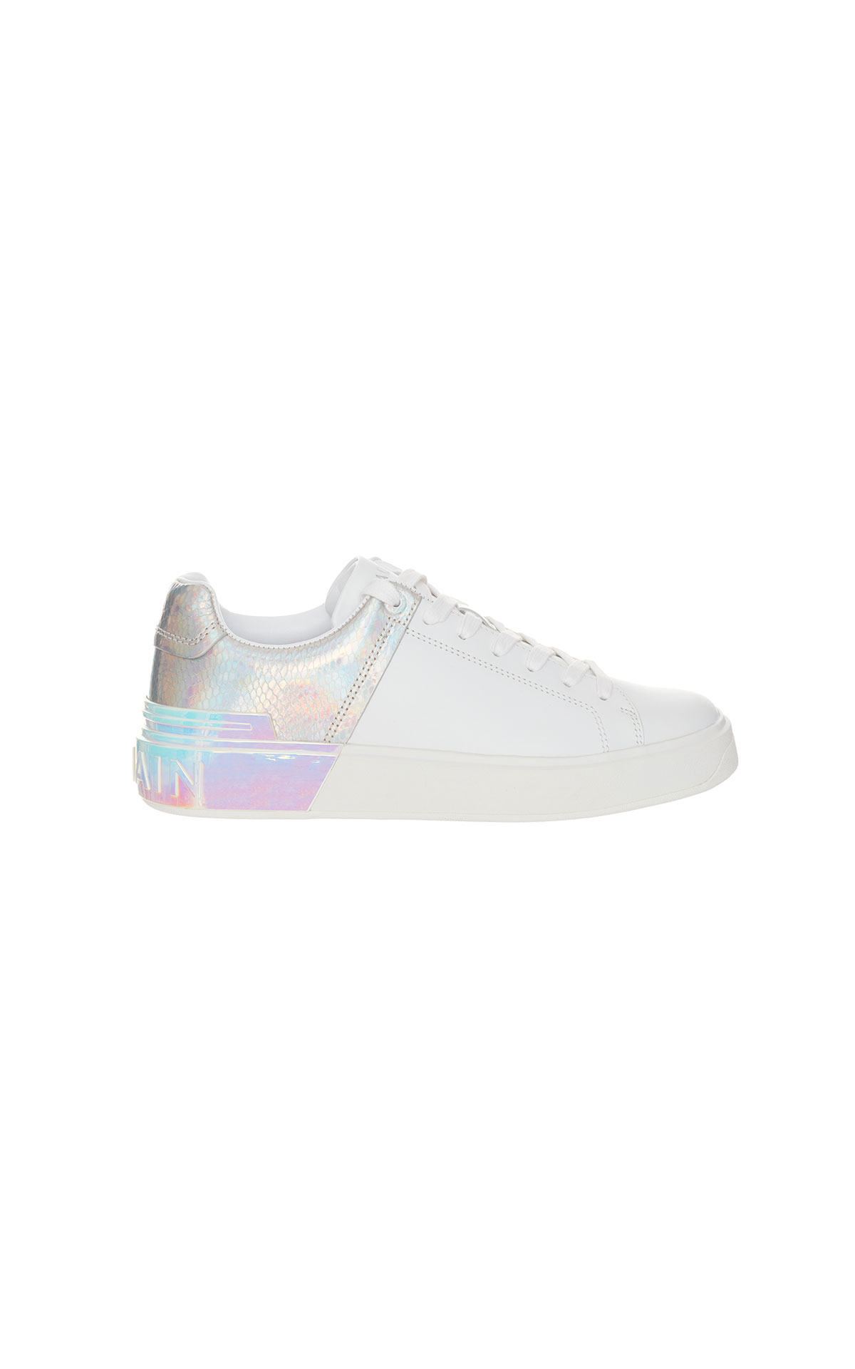 Balmain Low top sneakers from Bicester Village