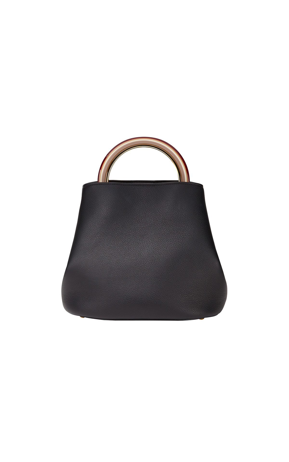 Marni Pannier bag from Bicester Village