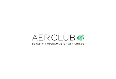 Aer Club Logo