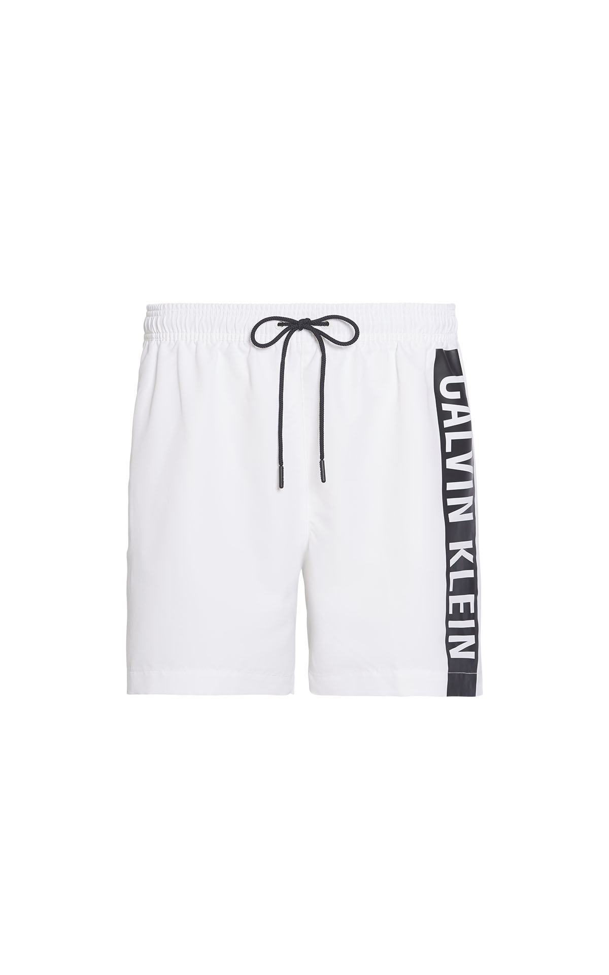 Calvin Klein Medium Drawstring ycd at the Bicester Village Shopping Collection