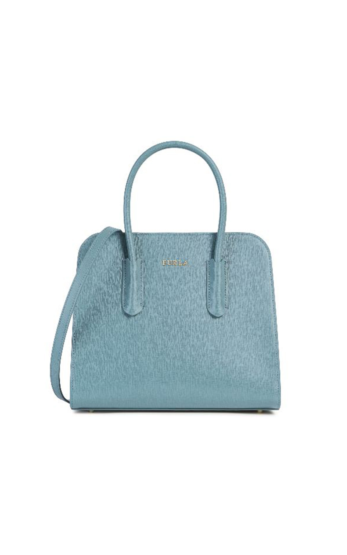 Furla small Mae Tote  at The Bicester Village Shopping Collection