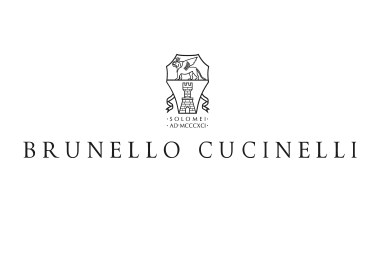 Brunello Cucinelli virtual shopping at Bicester Village