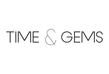 Time & Gems virtual shopping at Bicester Village