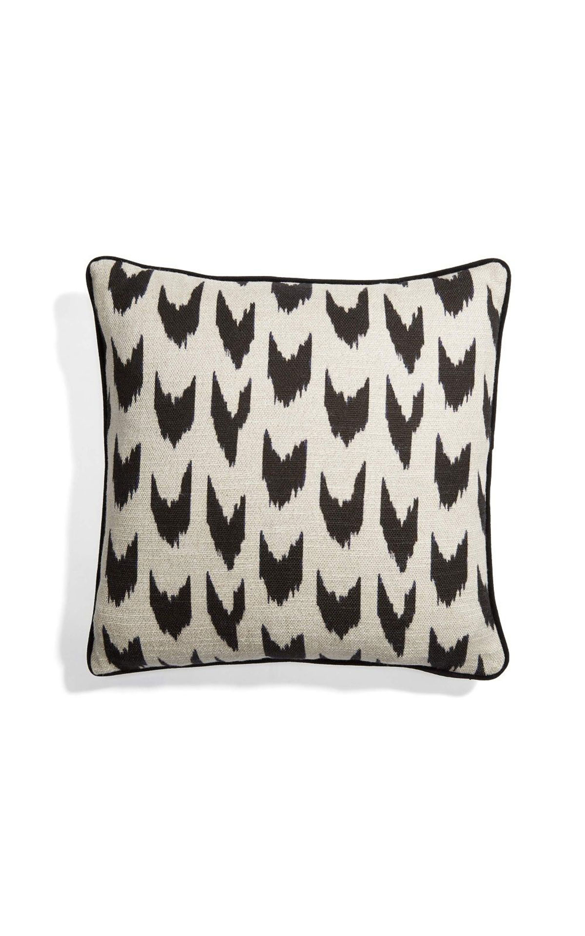 Soho Home Raval cushion from Bicester Village