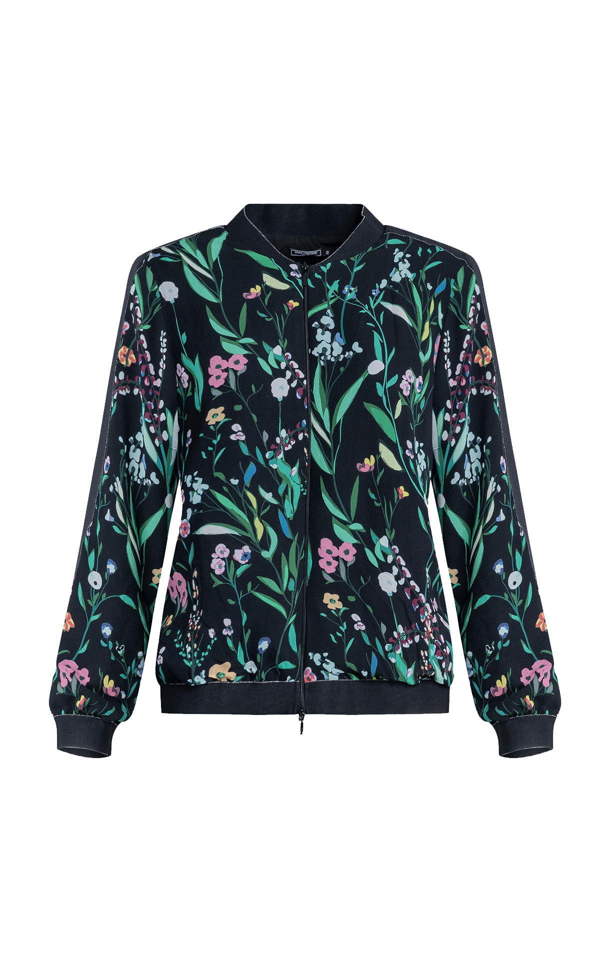 Anne Fontaine Unabelle jacket from Bicester Village