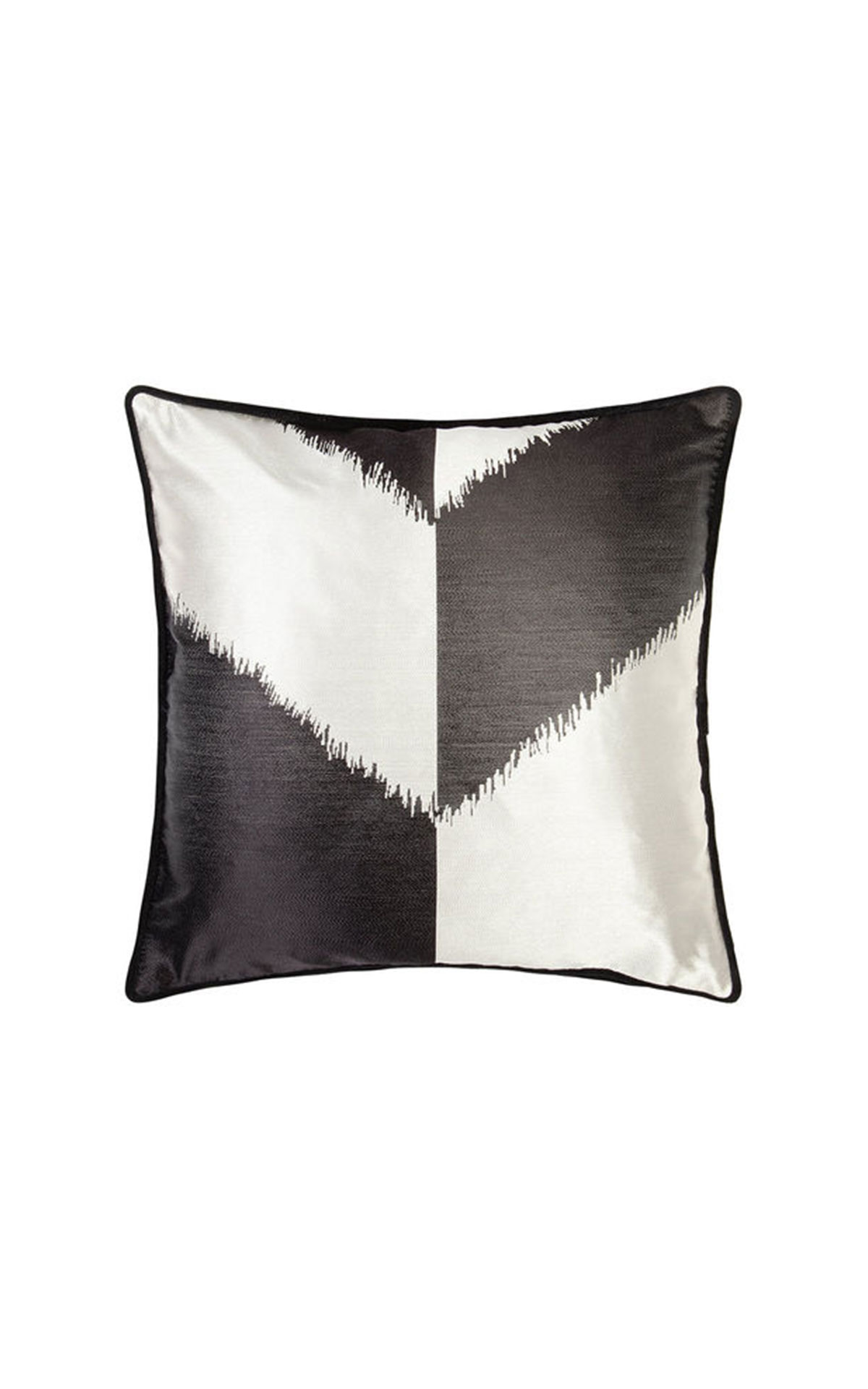 Soho Home Rowan cushion from Bicester Village