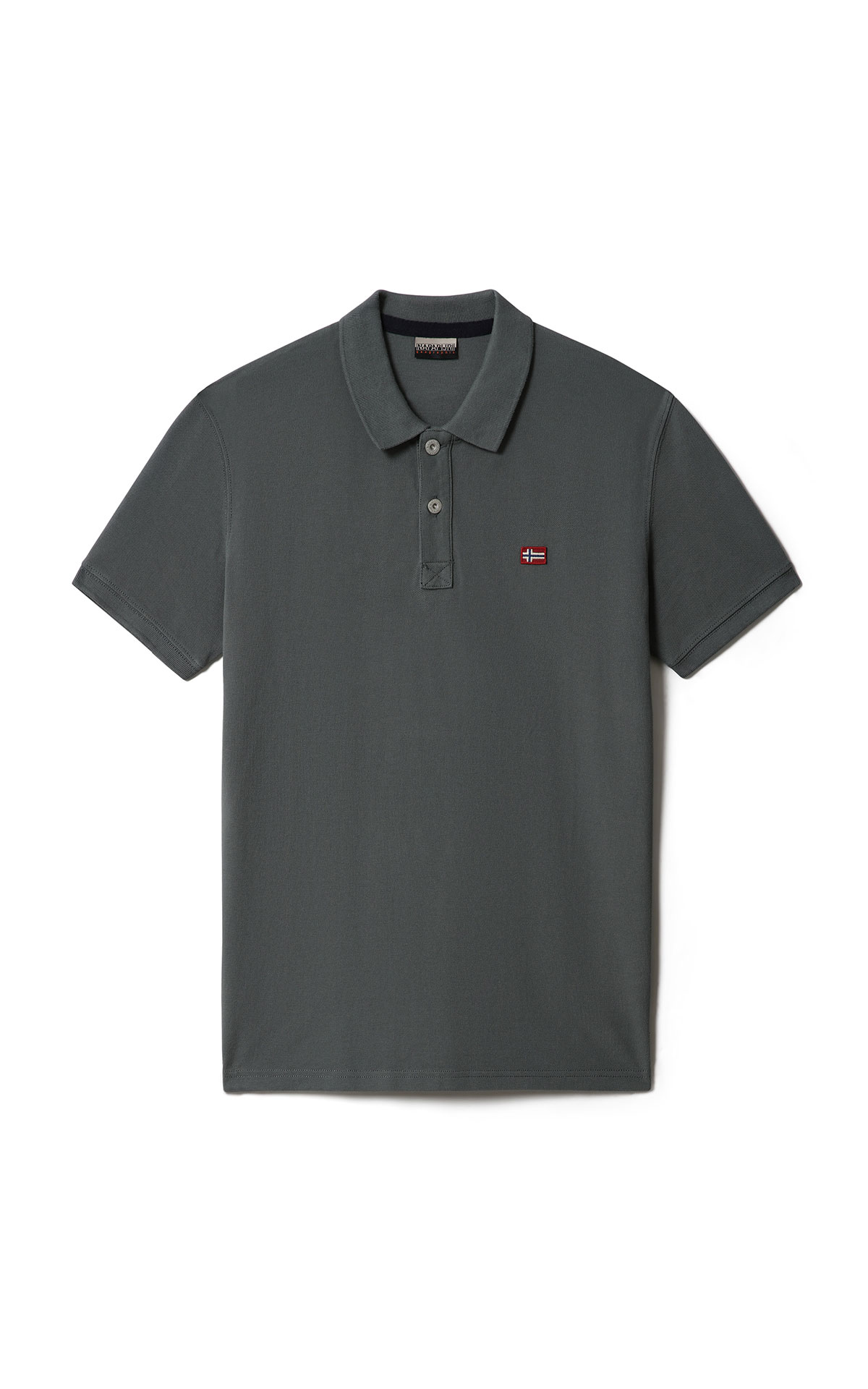 Eruggy polo shirt Napapijri