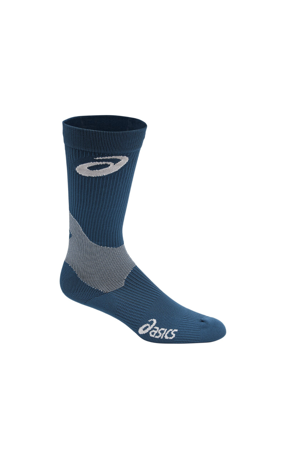 Asics LB compression socks at The Bicester Village Shopping Collection