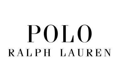 Polo Ralph Lauren virtual shopping at Bicester Village