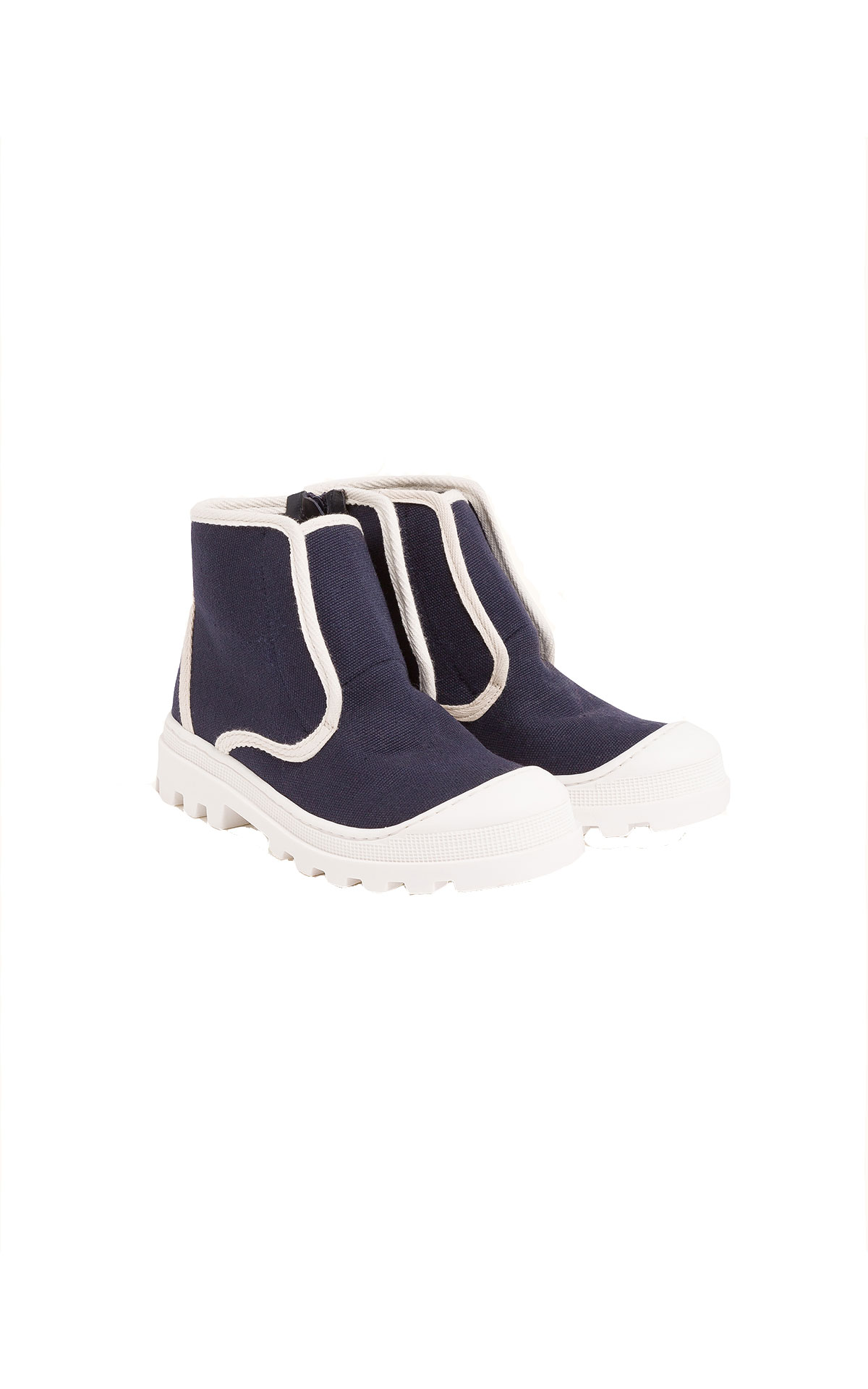Bonpoint Boots from Bicester Village