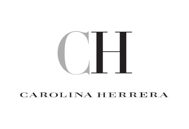 Carolina Herrera virtual shopping at Bicester Village