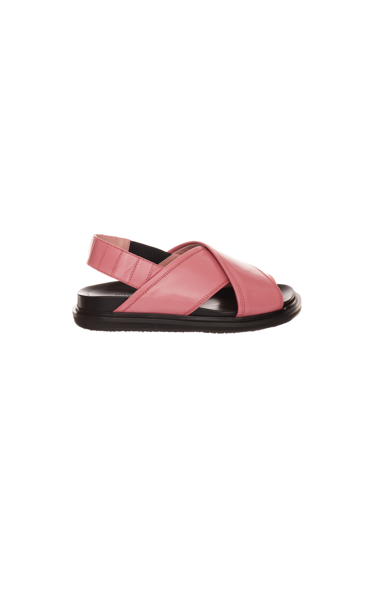 Marni Fussbett sandals from Bicester Village