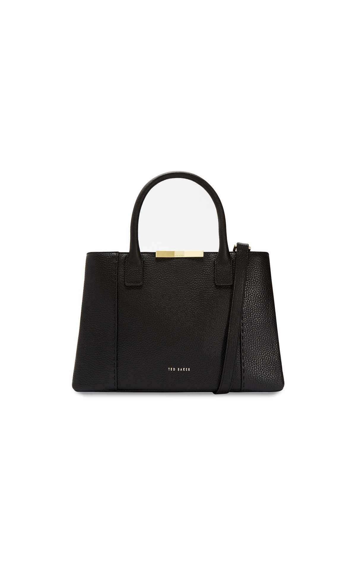 Ted Baker Black colesa at Bicester Village
