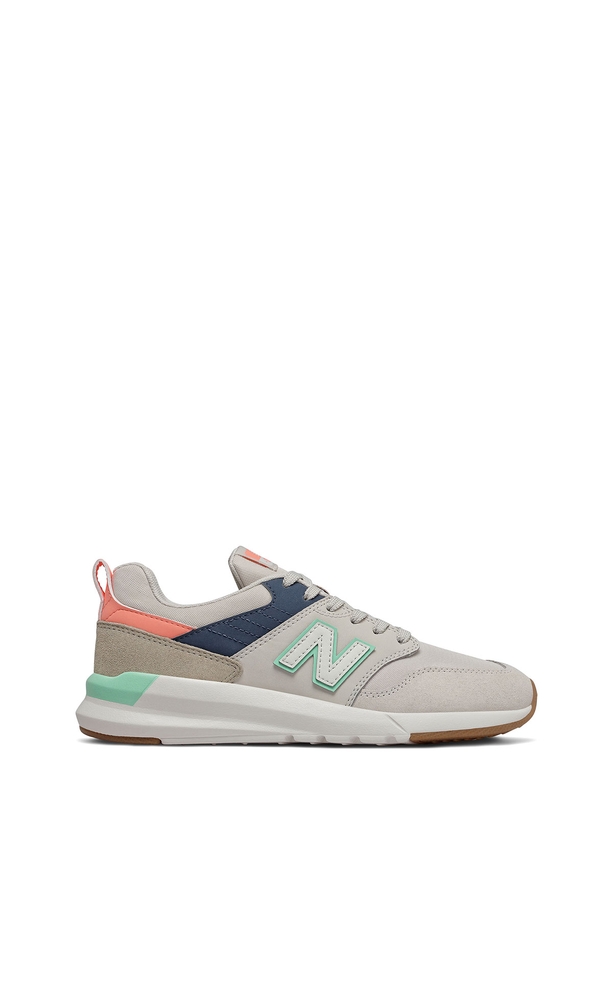 New Balance 009 from Bicester Village