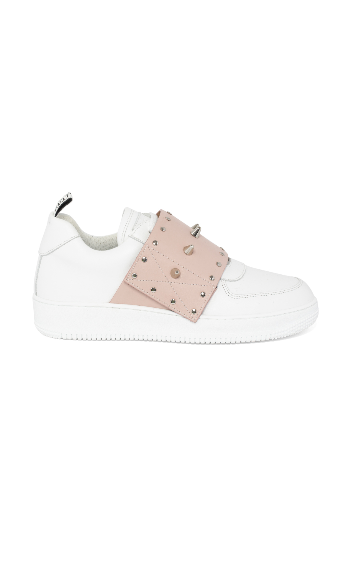RedValentino Iconic sneakers