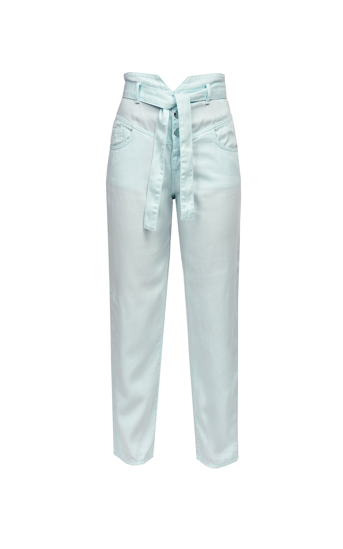 Pinko Pantalon denim