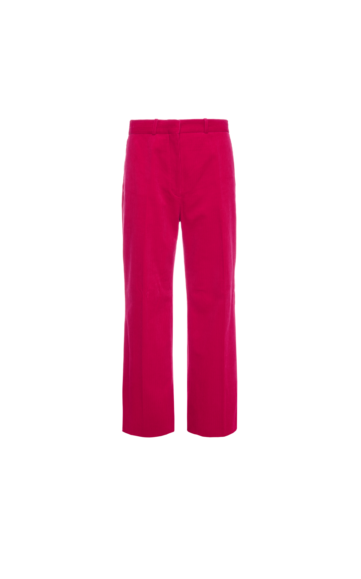 Sandro Trousers from Bicester Village