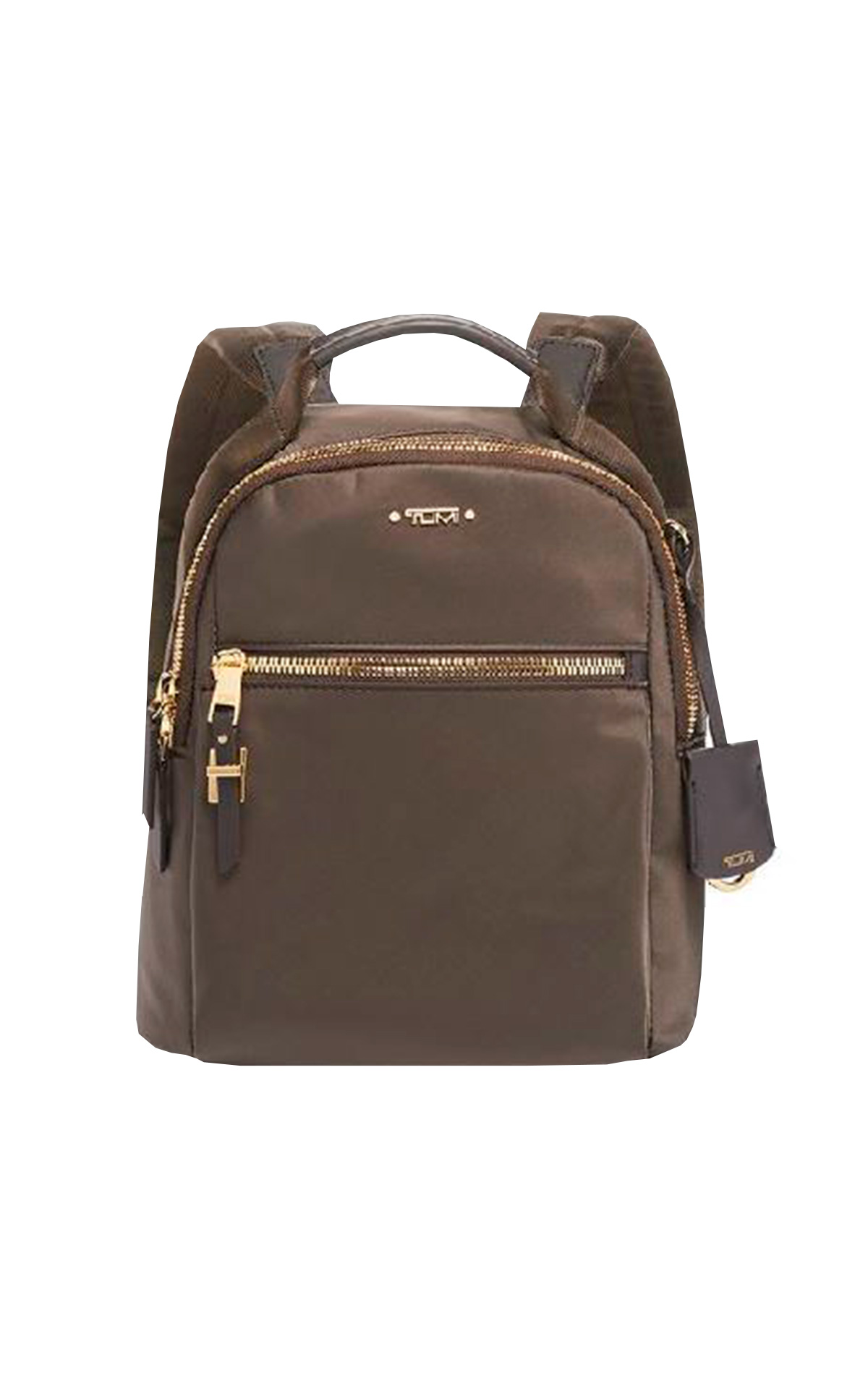 Witney backpack Tumi