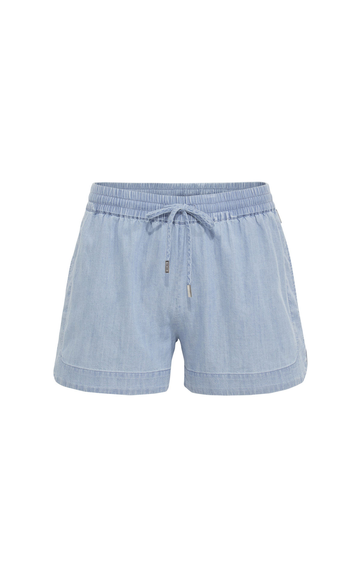 Tommy Hilfiger shorts at The Bicester Village Shopping Collection