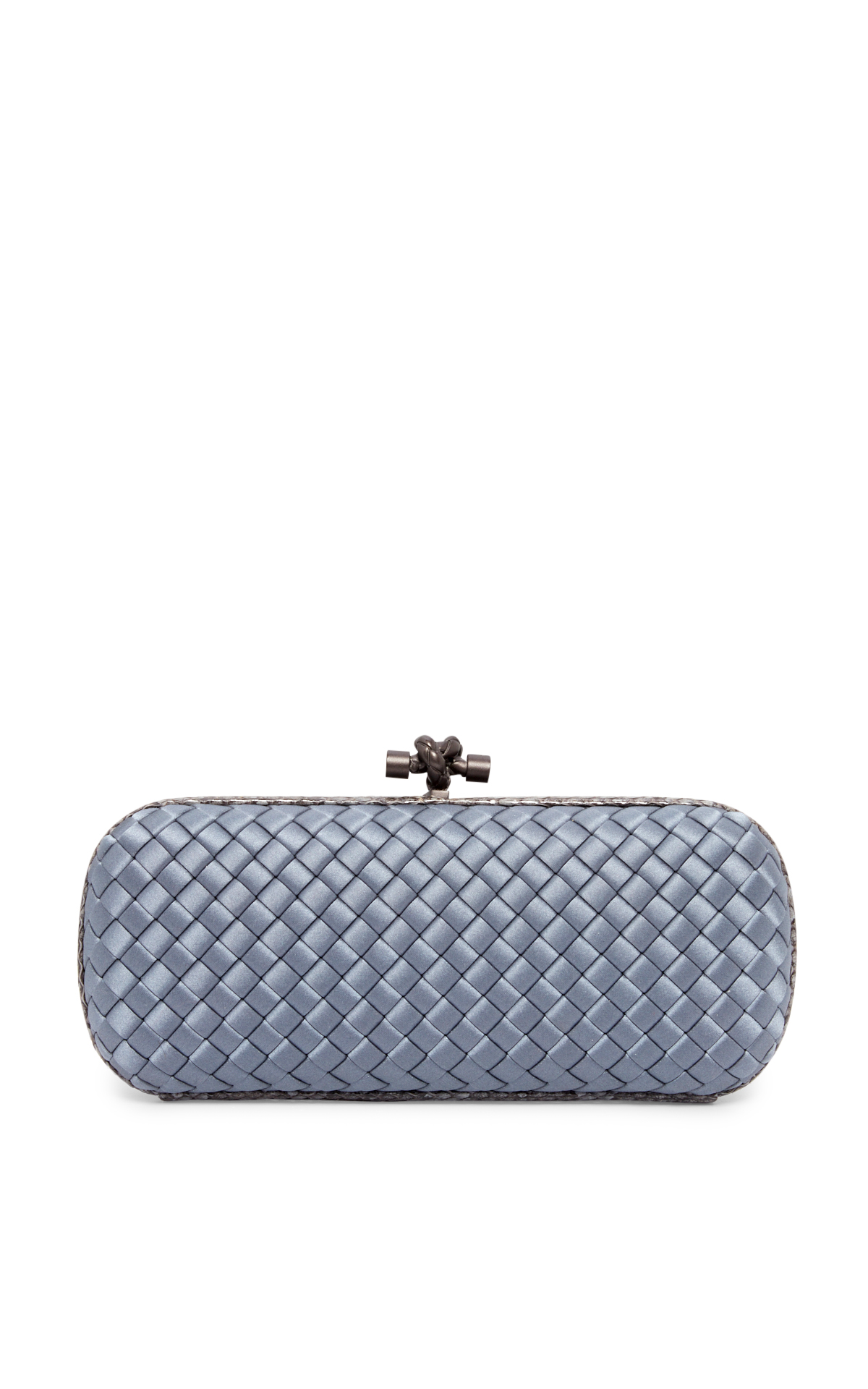 Pouch by Bottega Veneta