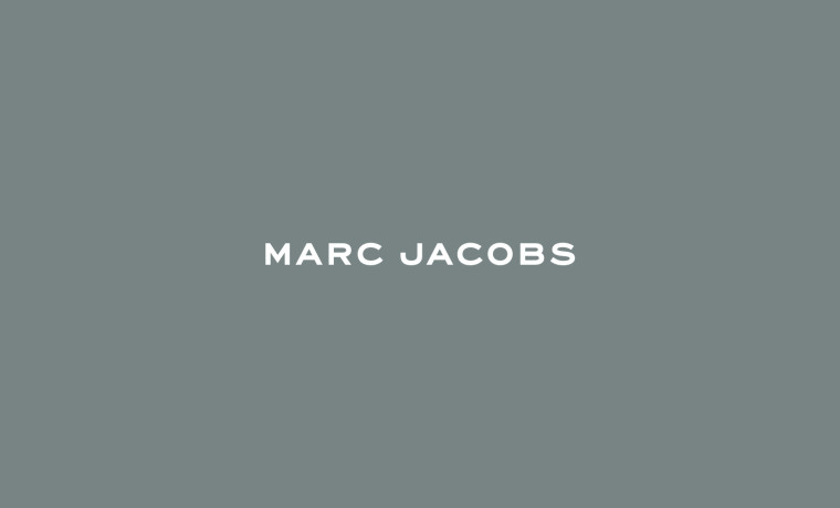 Marc Jacobs brand La Vallée Village
