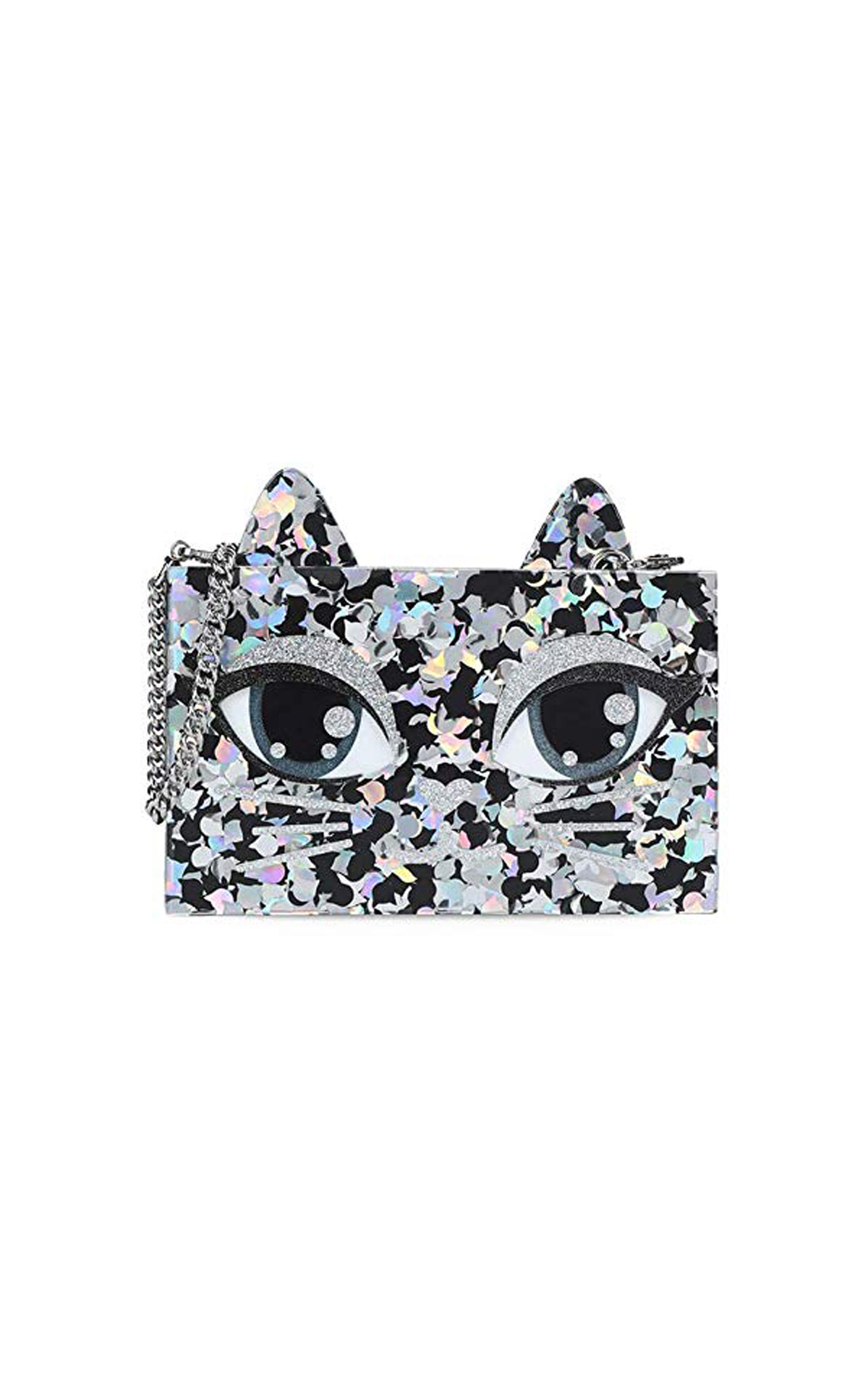 Cat handbag Karl Lagerfeld