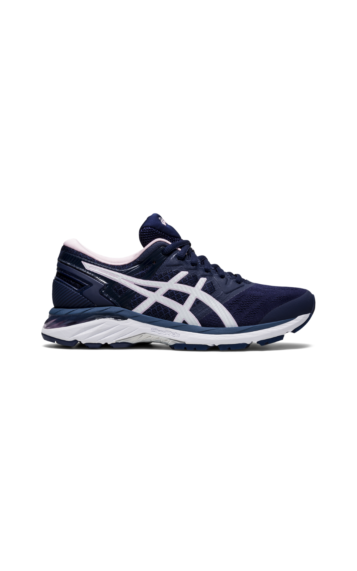 Asics gel superion 3 at The Bicester Village Shopping Collection